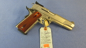 Smith & Wesson SW1911 45 ACP