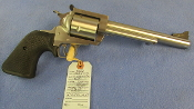 Magnum Research BFR 454 CASULL