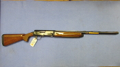 Browning A5 HUNTER 12 GA