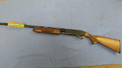 REMINGTON 870 WINGMASTER 410