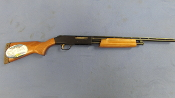 MOSSBERG MODEL 505 YOUTH