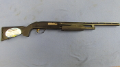 MOSSBERG MODEL 510 20 GAUGE YOUTH