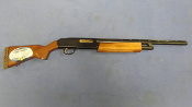 MOSSBERG MODEL 505 YOUTH MODEL