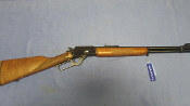 MARLIN MODEL 1894 44 MAGNUM