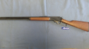 MARLIN MODEL 1895CB 45/70