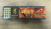 BROWNING 22LR PERFORMANCE AMMO