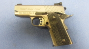 1911 MAGNUM RESEARCH DESERT EAGLE