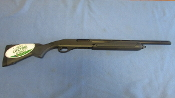 REMINGTON 870 YOUTH MODEL