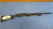 REMINGTON 870 20 GAUGE YOUTH MODEL