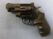 EAA WINDICATOR 357 MAG