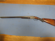 REMINGTON SXS 12 GA