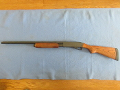 REMINGTON 870 EXPRESS 20GA MAGNUM