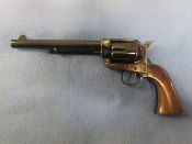 TRADITIONS 1873 SAA 44 MAG