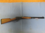 WINCHESTER 1894 SHORT RIFLE