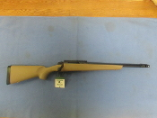 REMINGTON 783 450 BUSHMASTER