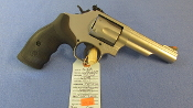 Smith & Wesson MODEL 66 357 MAG