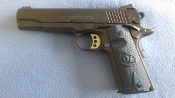 COLT COMPETITION 9MM 1911