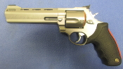 TAURUS 444 RAGING BULL 454 CASUAL