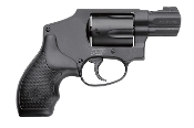 SMITH AND WESSON 340 m&p
