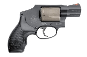 SMITH AND WESSON 340PD