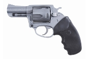 CHARTER ARMS BULL DOG 44SP.